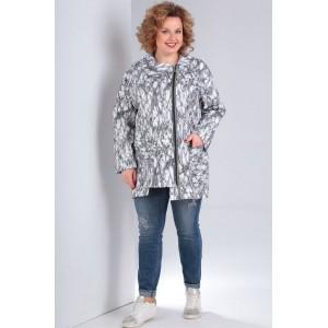 MILANA 950 Куртка