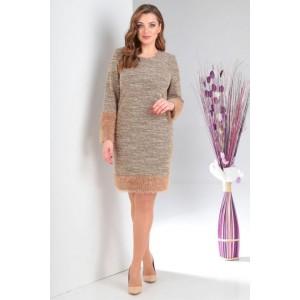 MILANA М-184 Платье