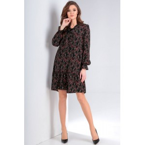 MILANA М-198-1 Платье