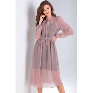 MILANA М-199 Платье