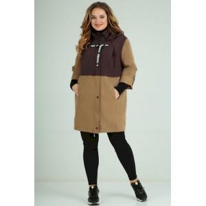 MILANA М-239 Куртка
