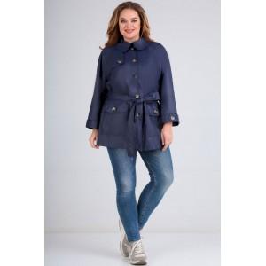 MILANA М-240 Куртка