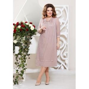 MIRA-FASHION 4776 Платье