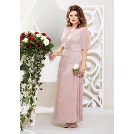 MIRA-FASHION 4778-3 Платье..