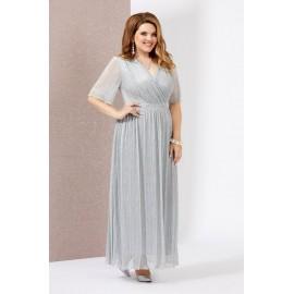 MIRA-FASHION 4778-4 Платье..