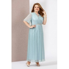 MIRA-FASHION 4778-5 Платье..