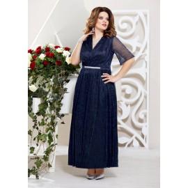 MIRA-FASHION 4778 Платье