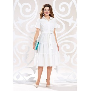 MIRA-FASHION 4789-3 Платье