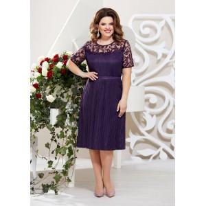 MIRA-FASHION 4792 Платье