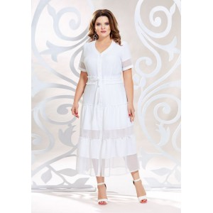 MIRA-FASHION 4796-2 Платье