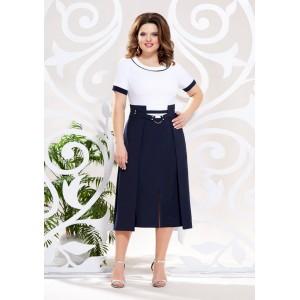 MIRA-FASHION 4804 Платье