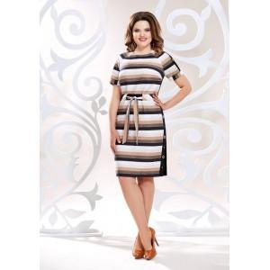 MIRA-FASHION 4815 Платье