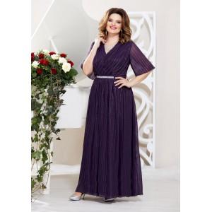 MIRA-FASHION 4832 Платье