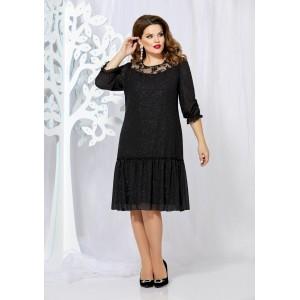 MIRA-FASHION 4878 Платье