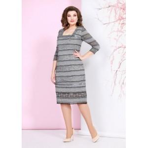 MIRA-FASHION 4922 Платье