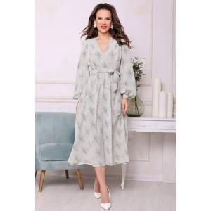 MODA-URS 2542 Платье