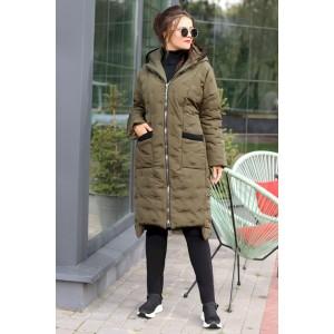 MODA-URS 2602 Куртка