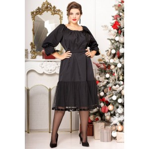 MODA-URS 2620 Платье