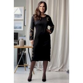 MODA-URS 2639 Платье