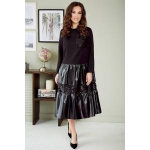 MODA-URS 2652 Платье