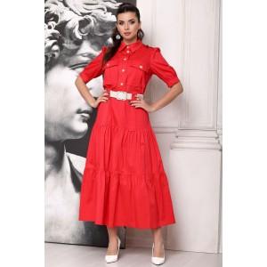 MODA-URS 2675 Платье