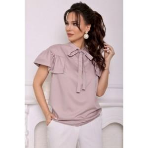 MODA-URS 2680 Блуза