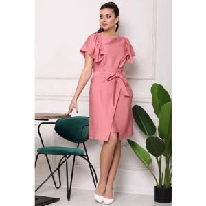 MODA-URS 2682 Платье