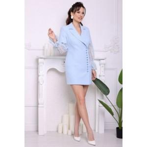 MODA-URS 2686 Платье
