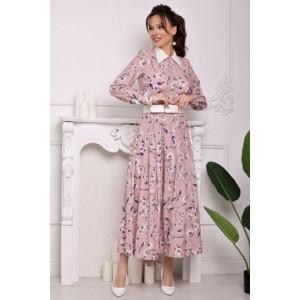 MODA-URS 2692 Платье