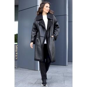 MODA-URS 2715 Пальто