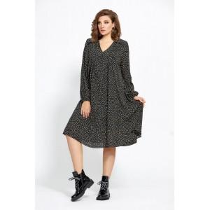 MUBLIZ 456/1 Платье