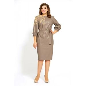 MUBLIZ 500 Платье