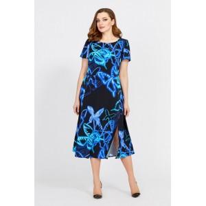 MUBLIZ 528 Платье
