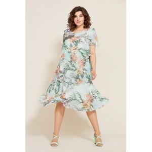 MUBLIZ 544 Платье