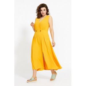 MUBLIZ 548 Платье