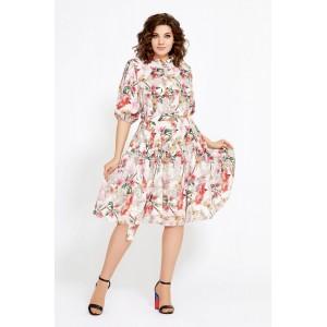 MUBLIZ 550 Платье