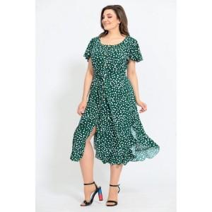 MUBLIZ 556 Платье