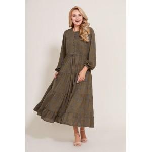 MUBLIZ 581 Платье