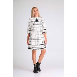 MUBLIZ 585 Платье