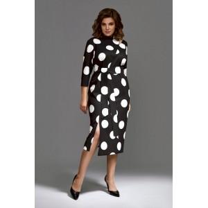 MUBLIZ 593 Платье