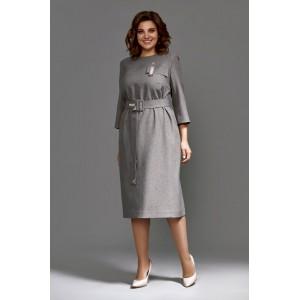 MUBLIZ 601 Платье