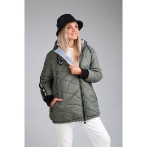 MUBLIZ 604 Куртка
