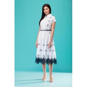 NADIN-N 1704 Платье