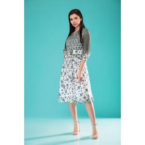 NADIN-N 1756-2 Платье