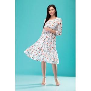 NADIN-N 1763-1 Платье