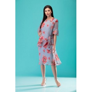 NADIN-N 1788 Платье