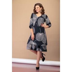 NADIN-N 1806 Платье