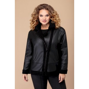 NADIN-N 1842 Куртка