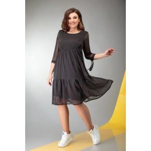 NADIN-N 1869 Платье