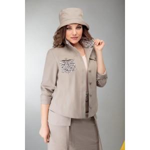 NADIN-N 1872 Куртка